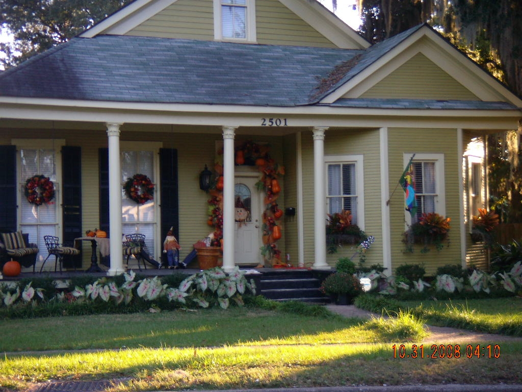 cool autumn decorations for the home with autumn decorations for the home - Decorating For Autumn