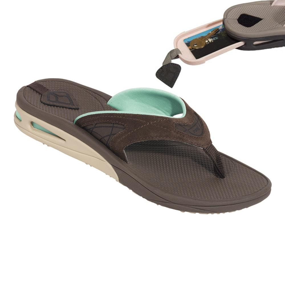 fda7ed72da05 The perfect sandal for the beach or your next covert op!