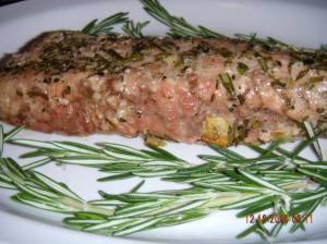 blog-tuscan-pork-loin-001