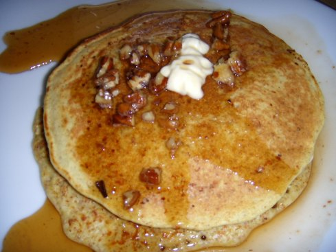 blog-wheat-germ-pancakes-002