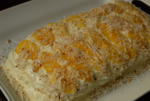coconut-roasted_pineapple_dacquoise_001