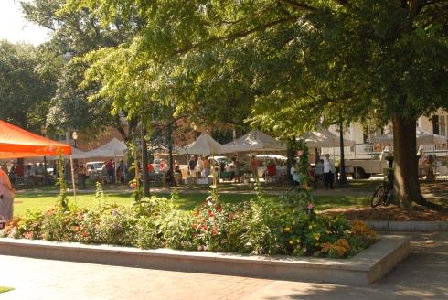 farmers market 006
