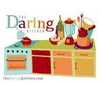 kitchen_w150x125