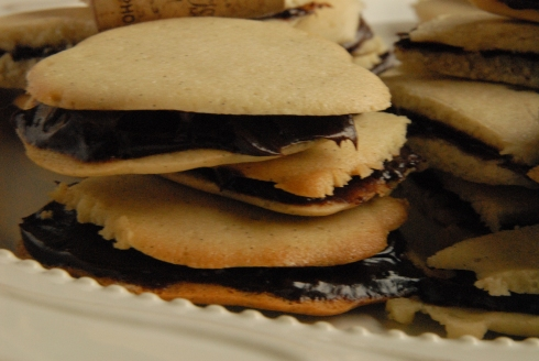 milan cookies 003