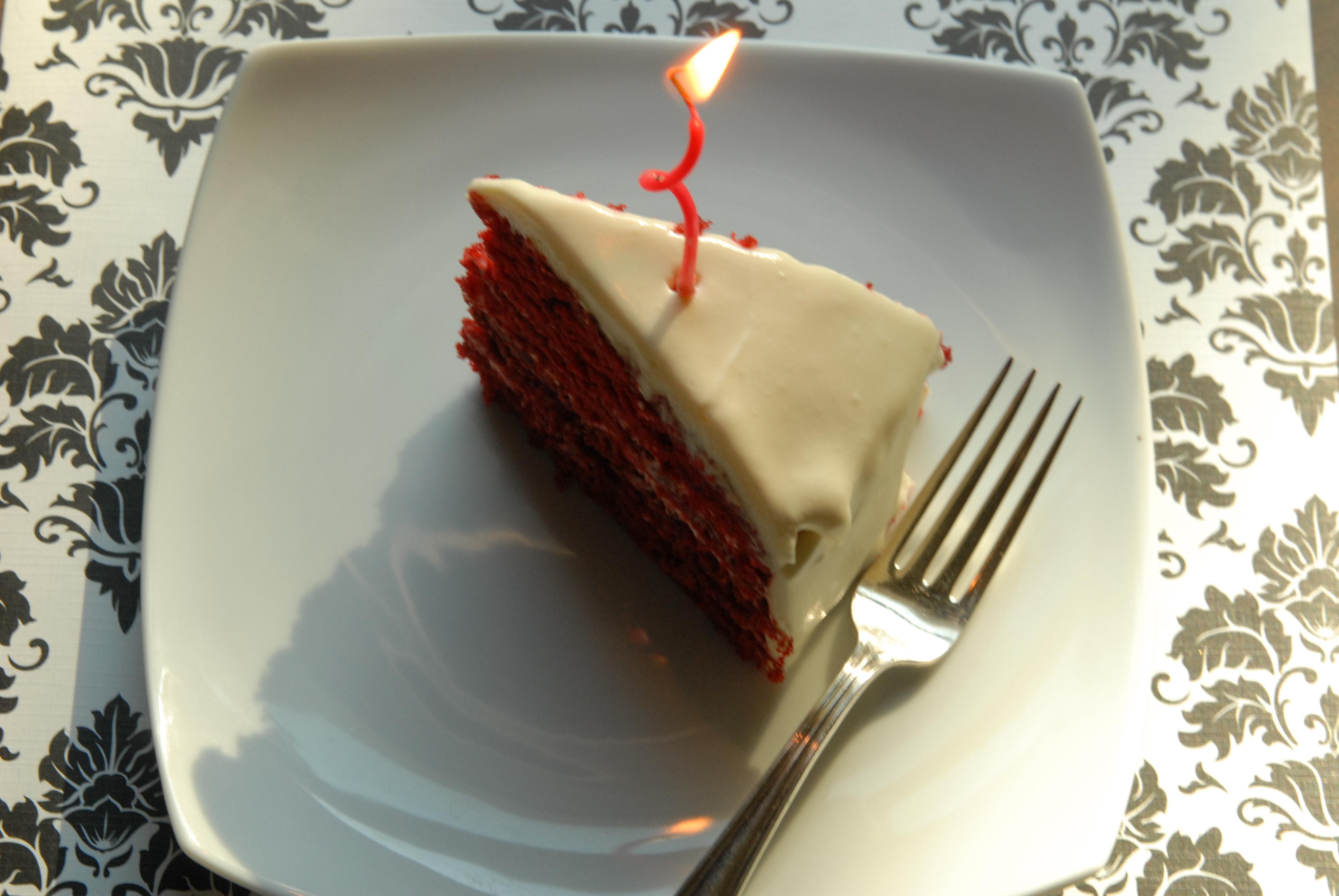 Hummingbird Cake Recipe Joy Of Baking: The Eclectic Connoisseur's Weblog