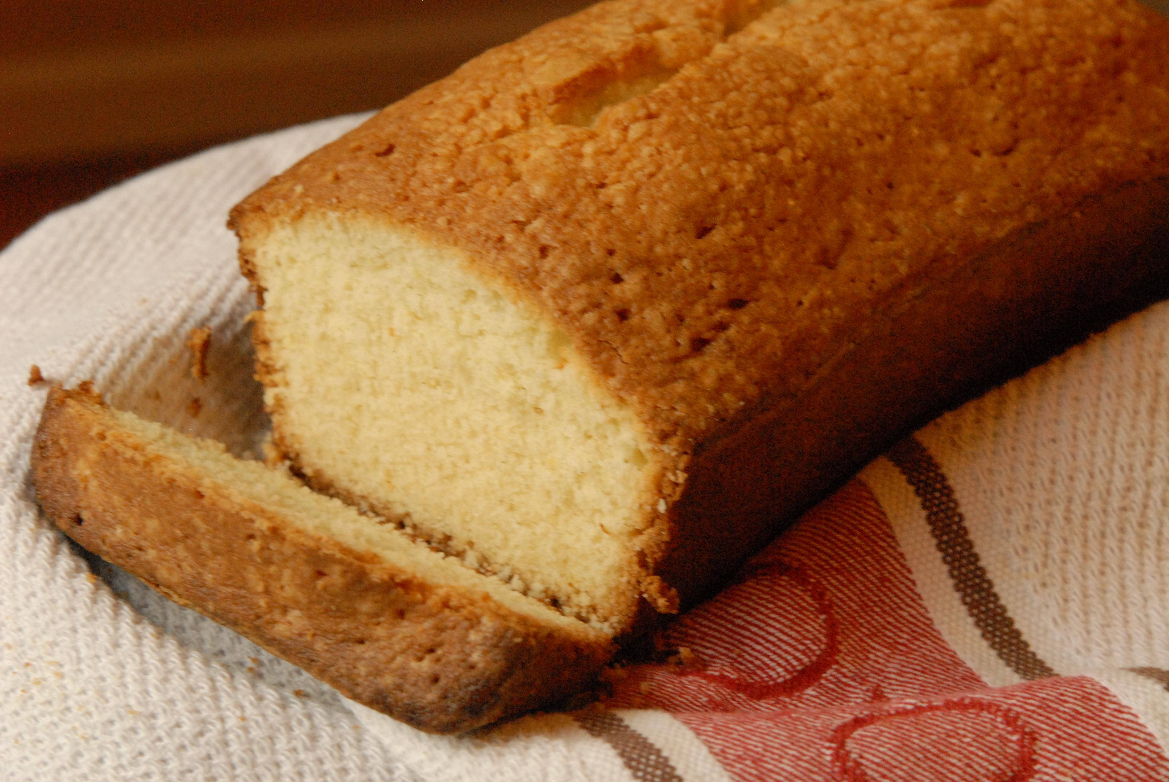 dessert | The Eclectic Connoisseur's Weblog